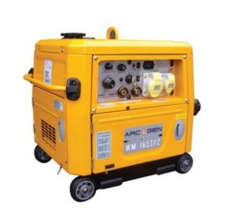 ArcGen Weldmaker 165SP2 Service Kit