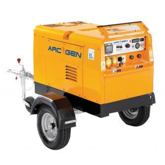 ArcGen Weldmaker 300AVC Service Kit
