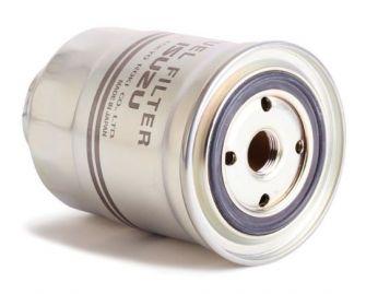 Denyo Eventa 20 Fuel Filter