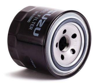 Denyo Eventa 20 Oil Filter Element
