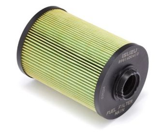 Denyo Eventa 60 Fuel Filter