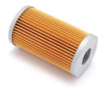 Denyo Renta 20 Fuel Filter