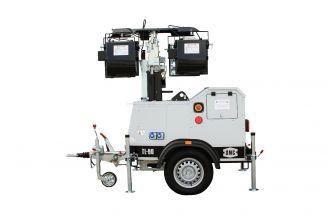 SMC TL90 Kubota Service Kit
