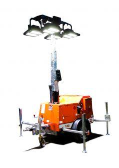 TL90 ELV: UK SPEC LED