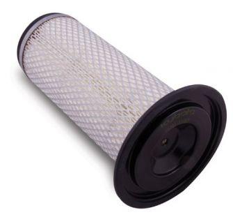 SMC TL90 Kubota Air Filter (D905)