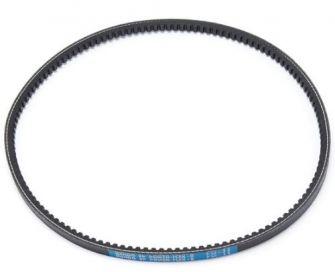 SMC TL90 Kubota Fan Belt (D905)