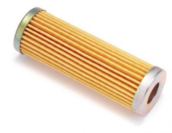 ArcGen Weldmaker 200SSD Fuel Filter Element