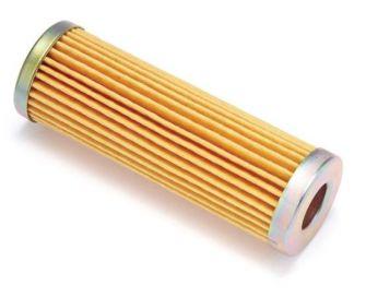 ArcGen Weldmaker 300AVC Fuel Filter Element