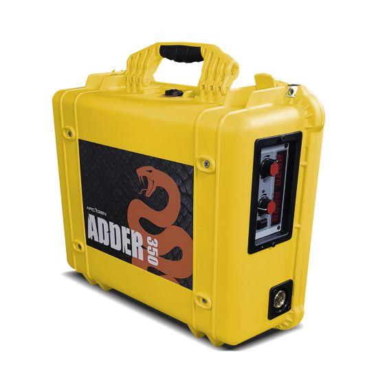ArcGen Adder 350