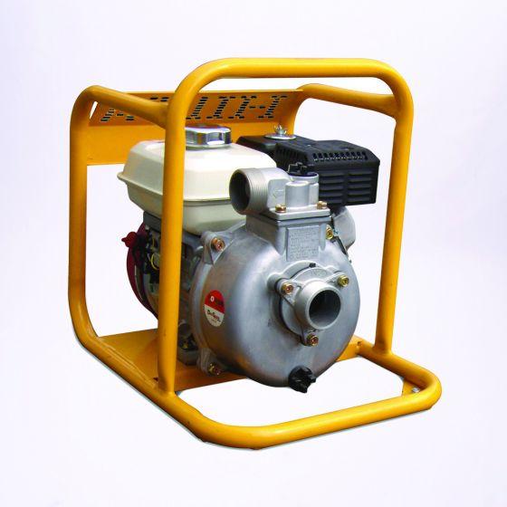 Hilta Proflow C50 Standard