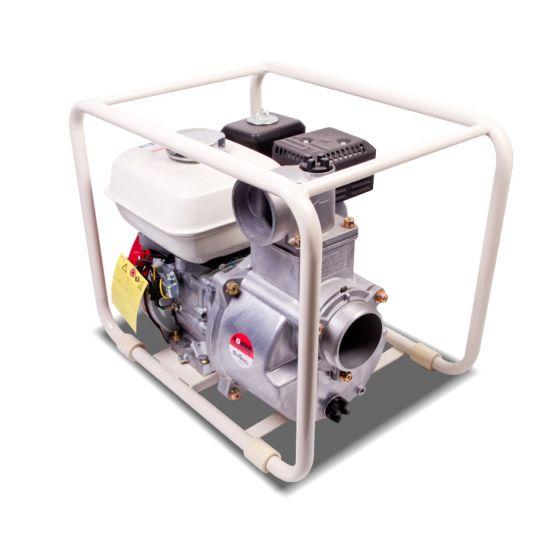 C75 Diesel Centrifugal Pump