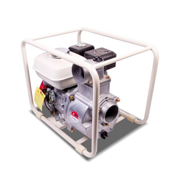 C75 Petrol Centrifugal Pump