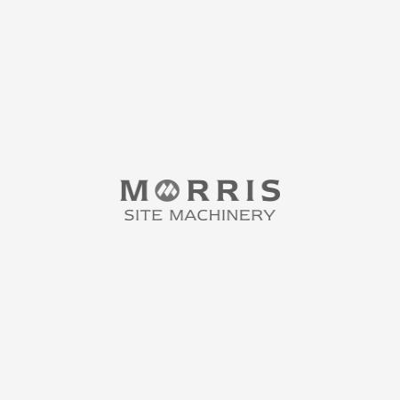 SMC Genpac 10 Generator